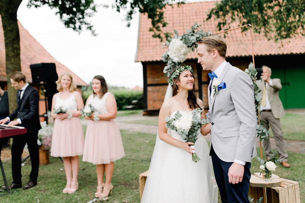 Anna_Hari_Wedding_Photography-65.jpg
