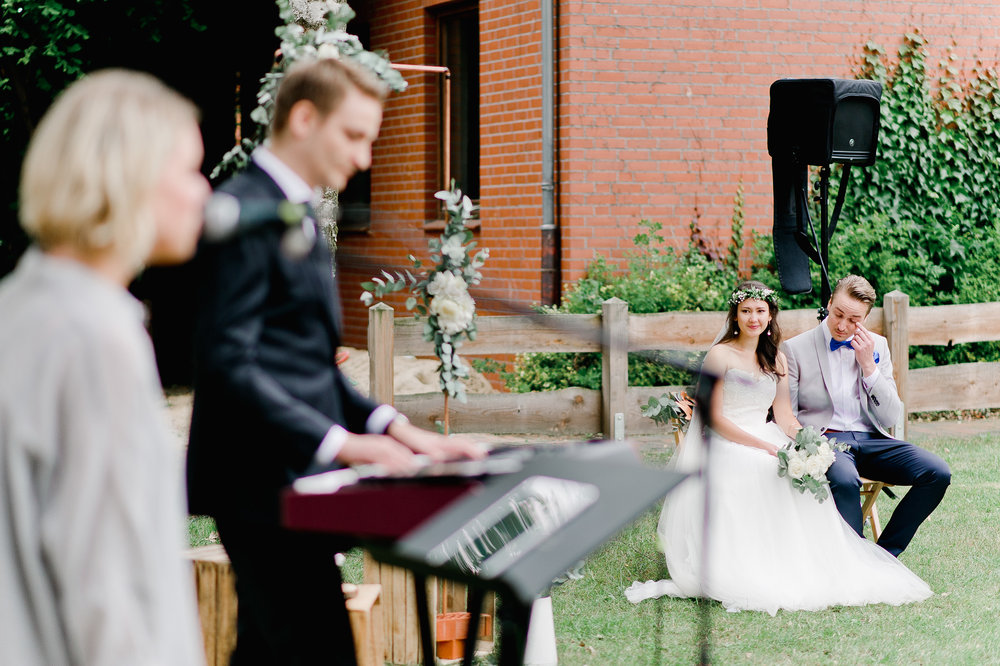 Anna_Hari_Wedding_Photography-71.jpg