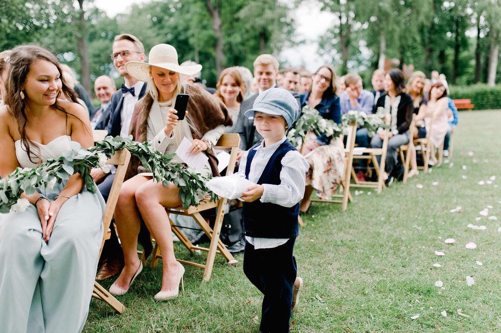Anna_Hari_Wedding_Photography-74.jpg