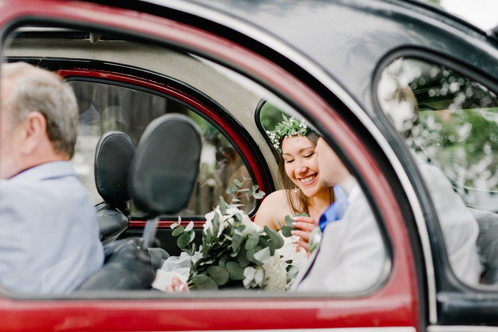 Anna_Hari_Wedding_Photography-92.jpg