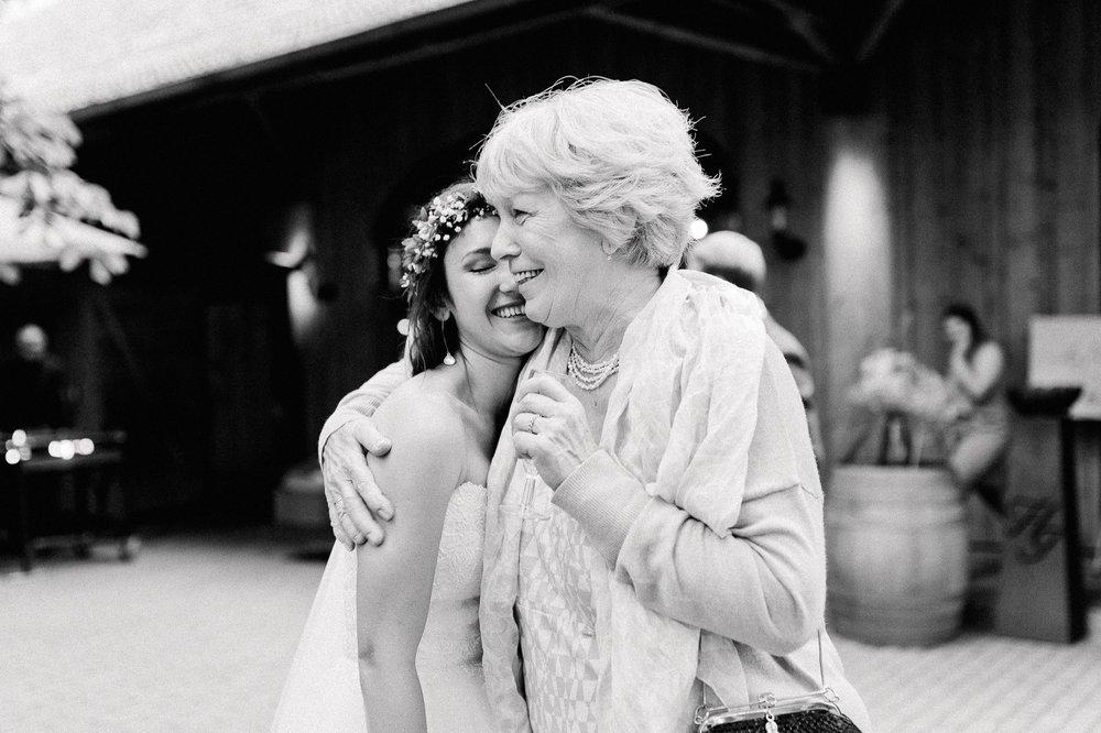 Anna_Hari_Wedding_Photography-101.jpg