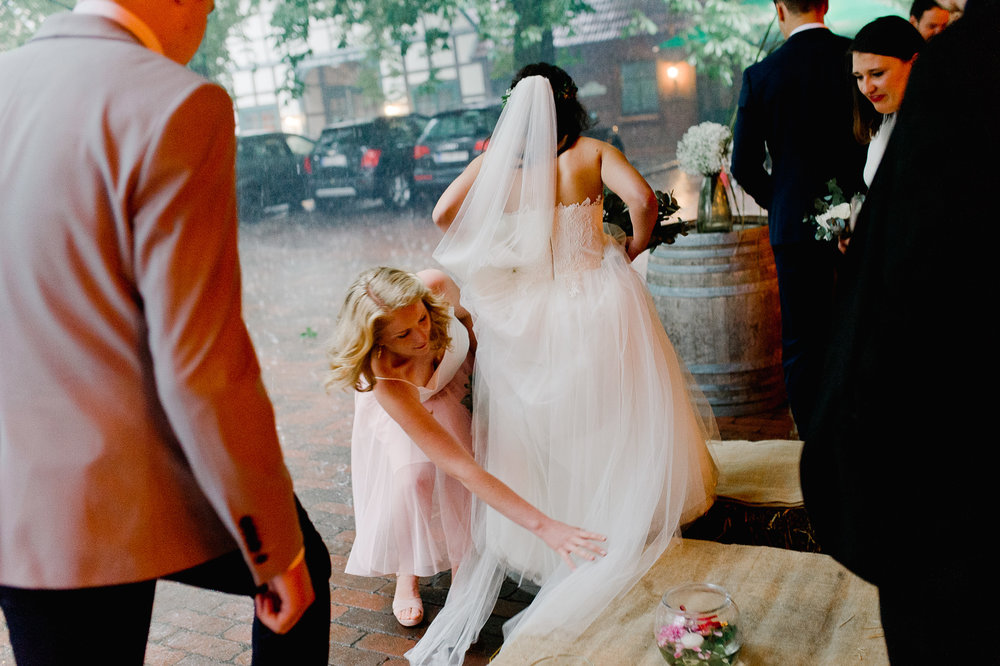 Anna_Hari_Wedding_Photography-104.jpg