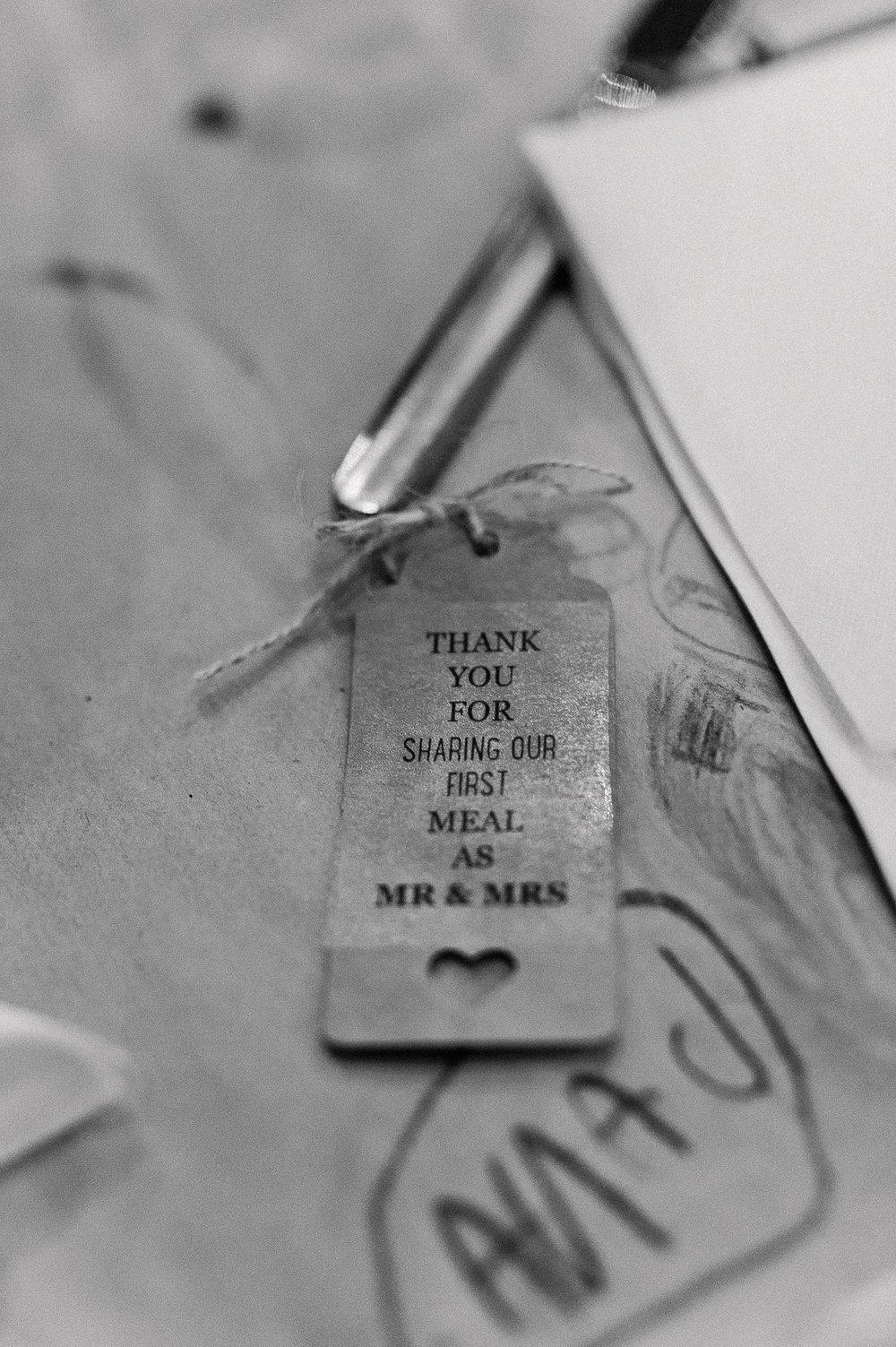 Anna_Hari_Wedding_Photography-112.jpg