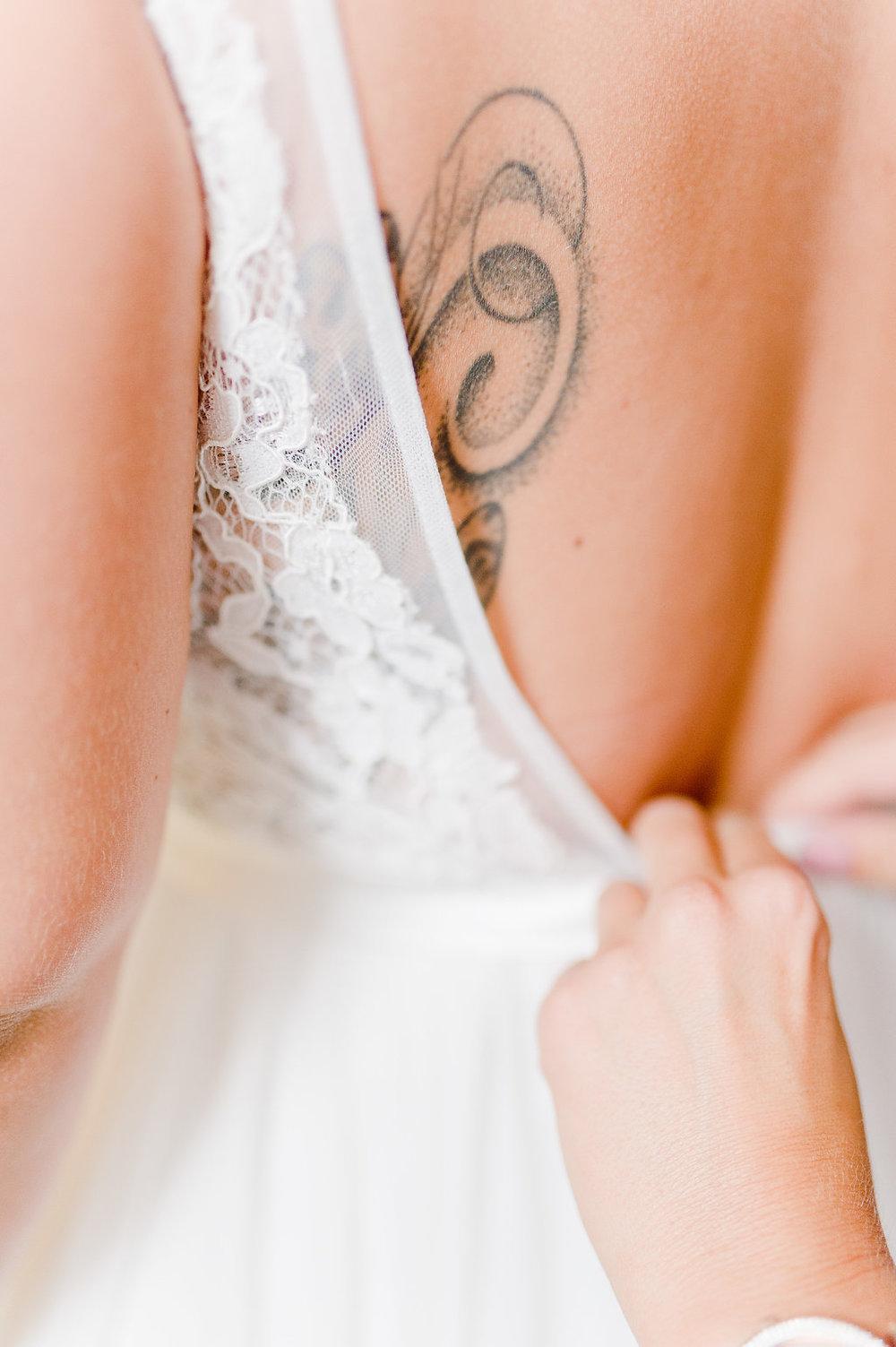 Anna_Hari_Photography-167.jpg