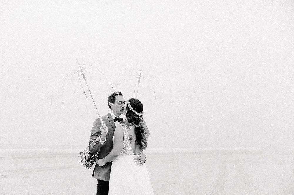 Anna_Hari_Photography-243.jpg