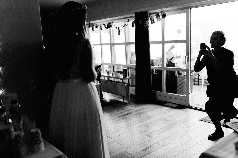 Anna_Hari_Photography-936.jpg