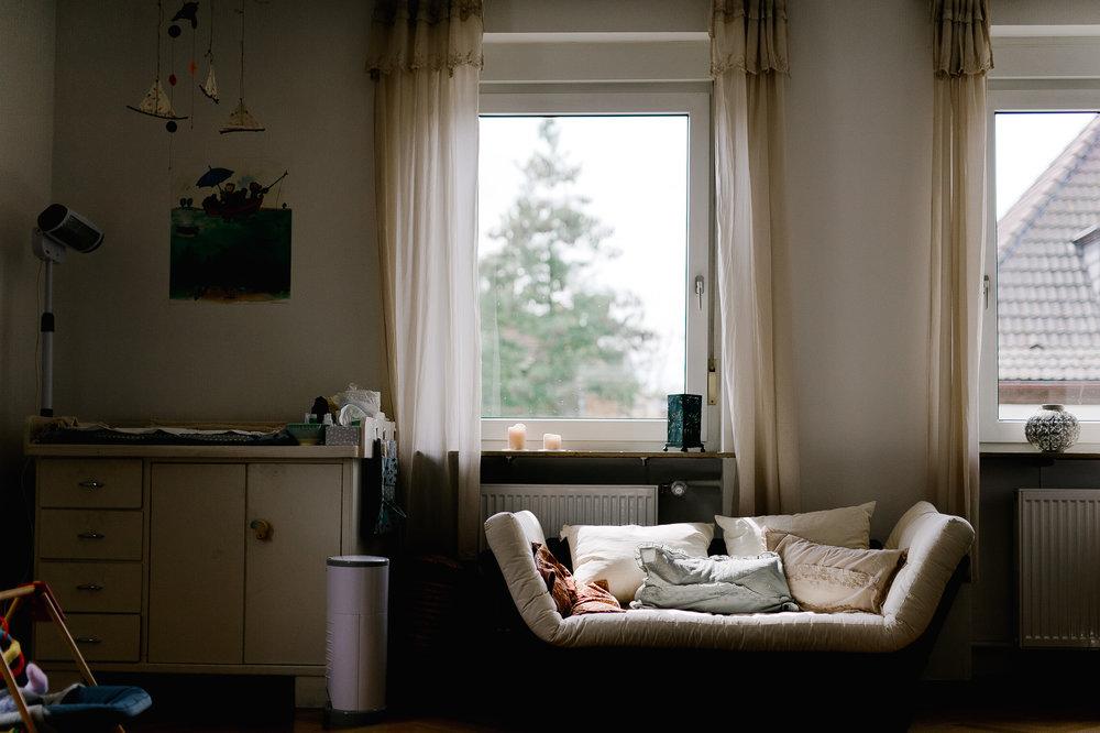Anna-Hari-Photography-Familienshooting-Mannheim-4.jpg