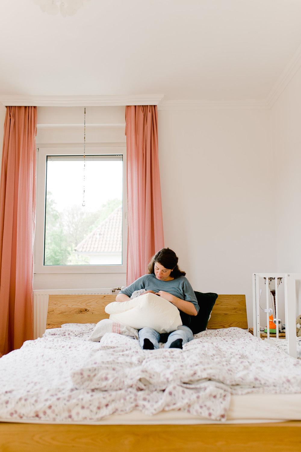 Anna-Hari-Photography-Familienshooting-Mannheim-21.jpg