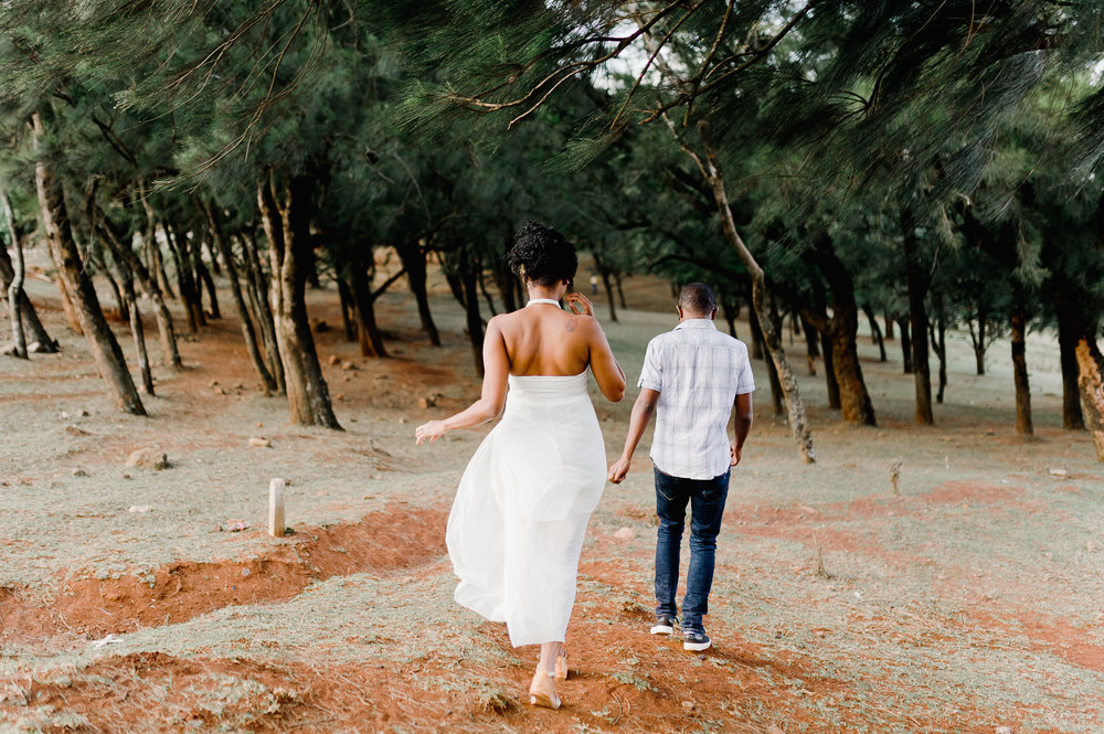Anna-Hari-Photography-Kenyan-Wedding-Photographer-Ngong-Hills-Elopement-Kenya-1.jpg