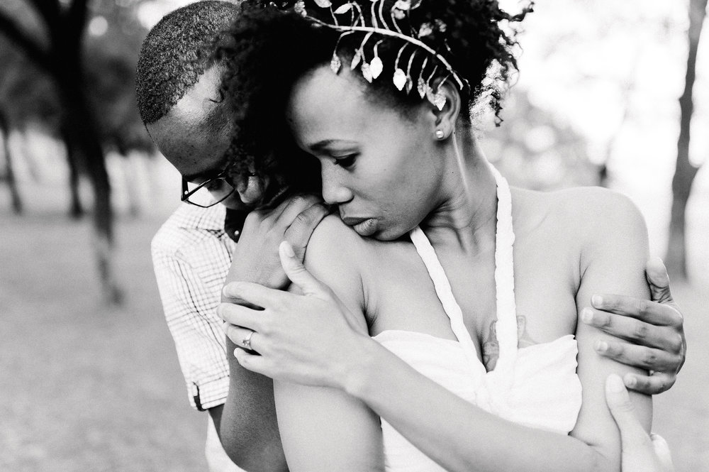 Anna-Hari-Photography-Kenyan-Wedding-Photographer-Ngong-Hills-Elopement-Kenya-3.jpg