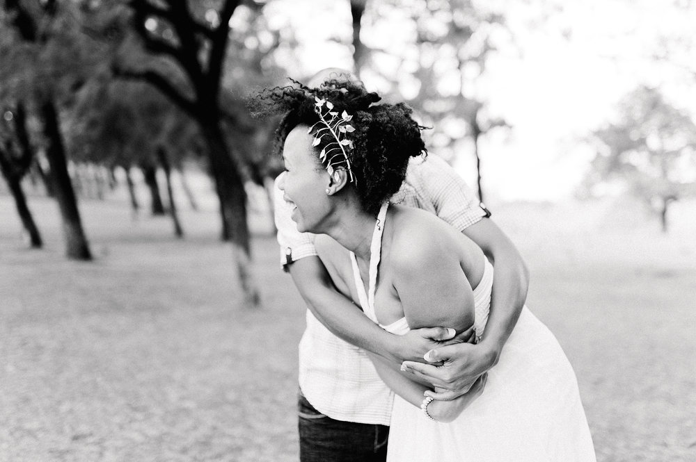 Anna-Hari-Photography-Kenyan-Wedding-Photographer-Ngong-Hills-Elopement-Kenya-4.jpg