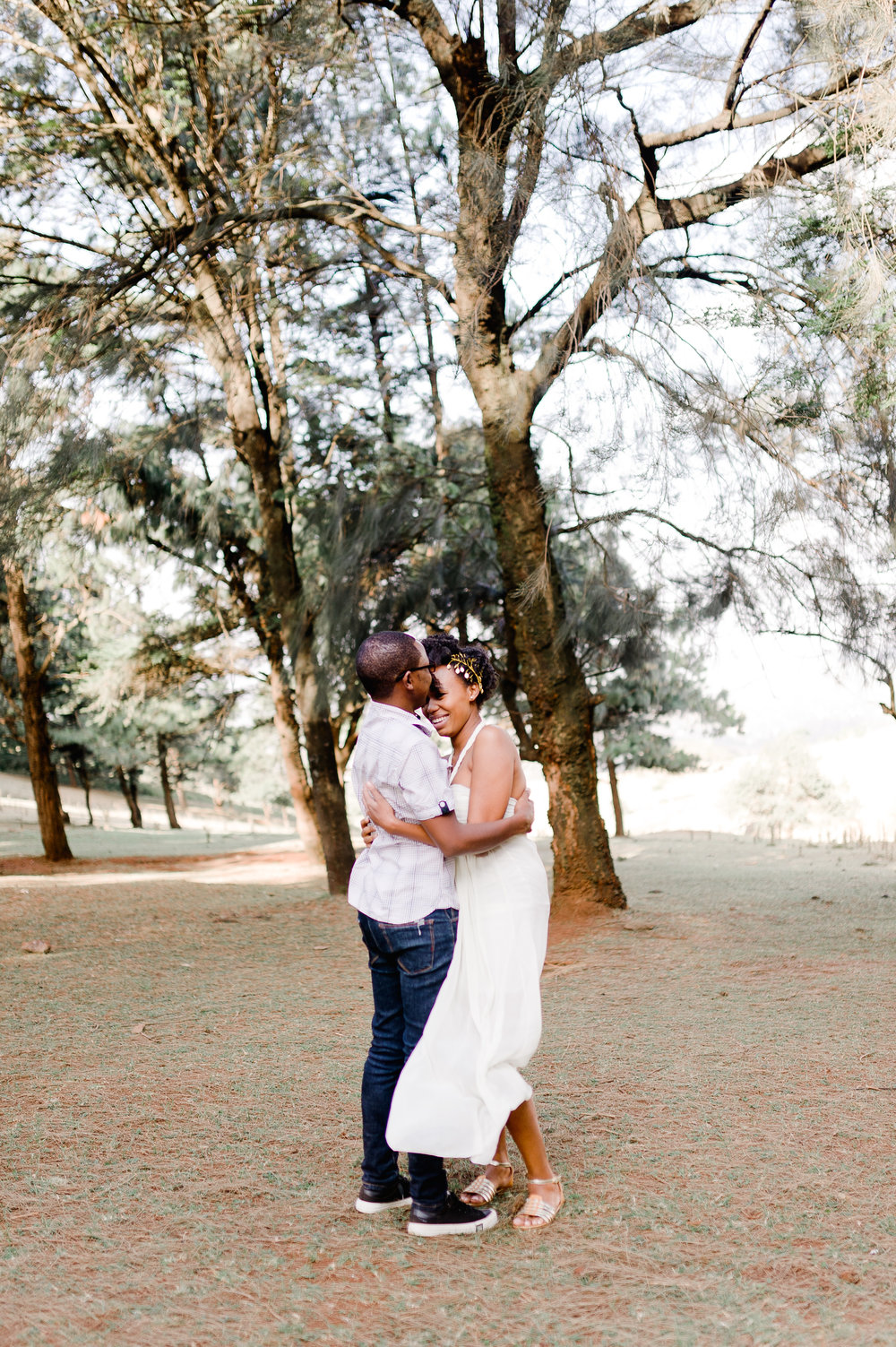 Anna-Hari-Photography-Kenyan-Wedding-Photographer-Ngong-Hills-Elopement-Kenya-8.jpg