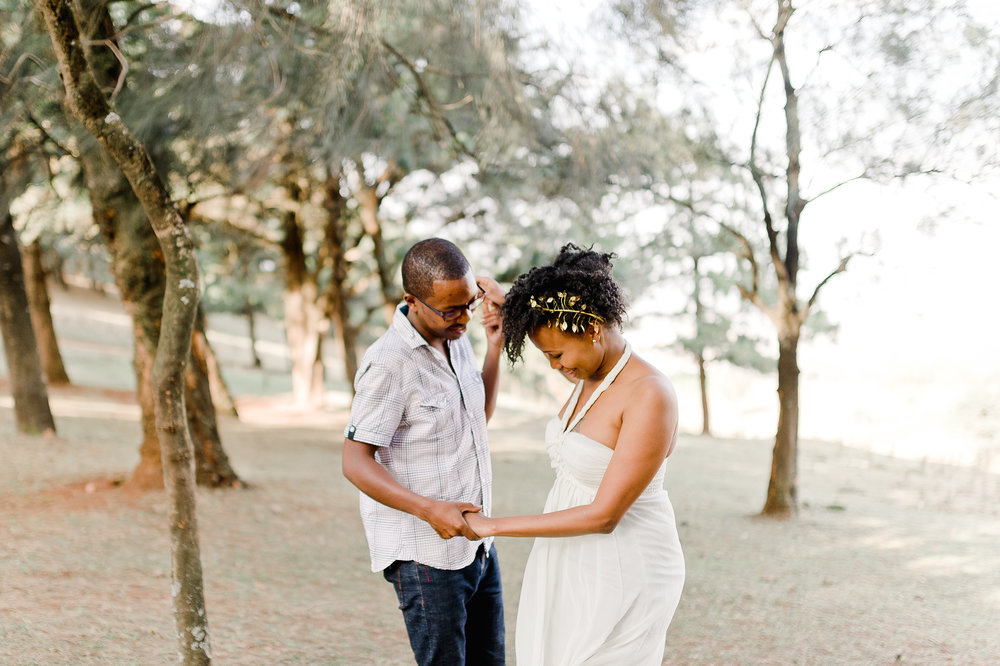 Anna-Hari-Photography-Kenyan-Wedding-Photographer-Ngong-Hills-Elopement-Kenya-13.jpg