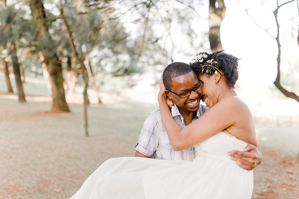 Anna-Hari-Photography-Kenyan-Wedding-Photographer-Ngong-Hills-Elopement-Kenya-15.jpg