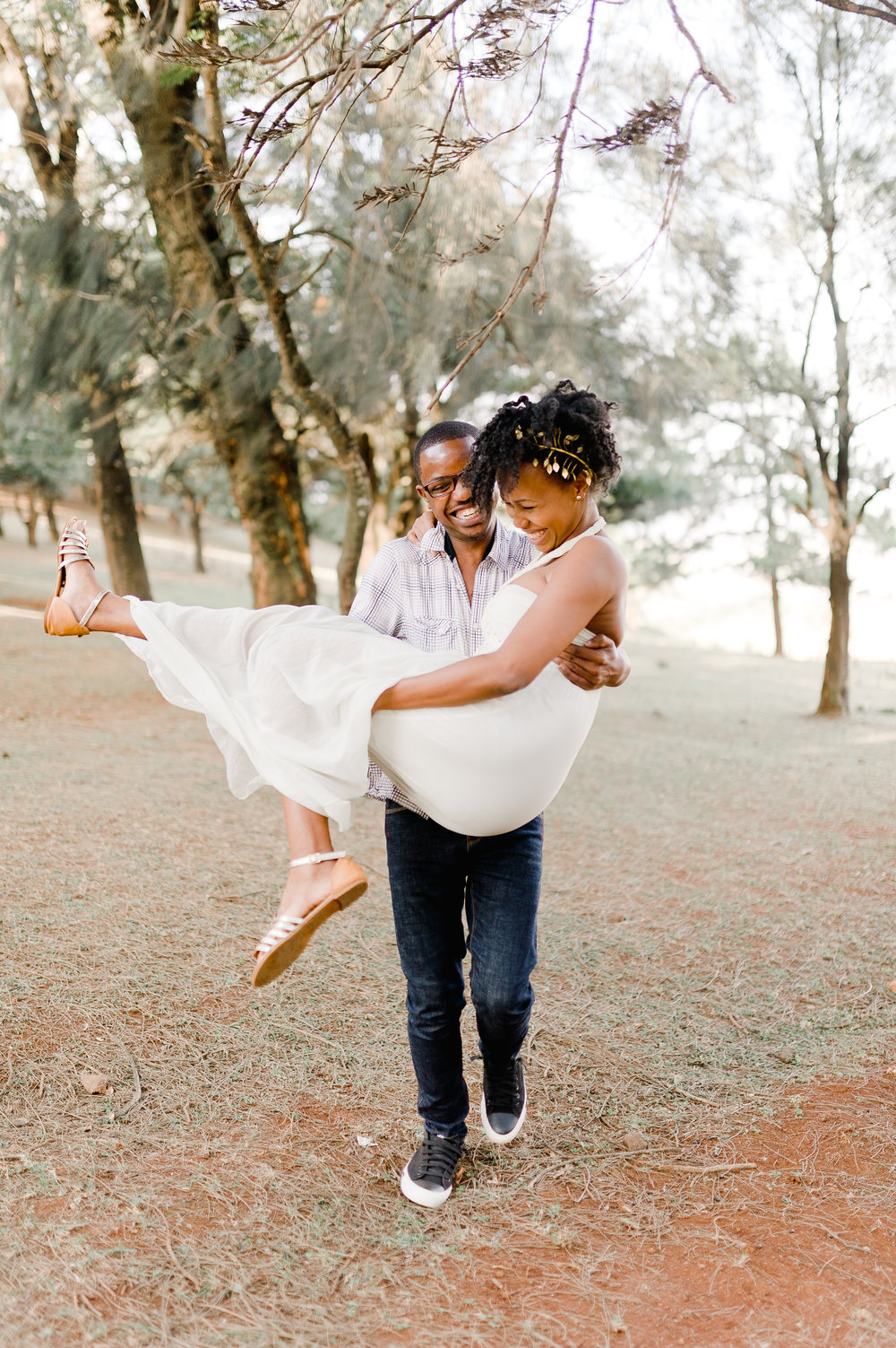 Anna-Hari-Photography-Kenyan-Wedding-Photographer-Ngong-Hills-Elopement-Kenya-14.jpg