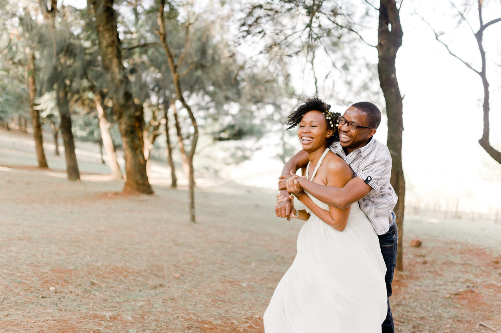 Anna-Hari-Photography-Kenyan-Wedding-Photographer-Ngong-Hills-Elopement-Kenya-17.jpg