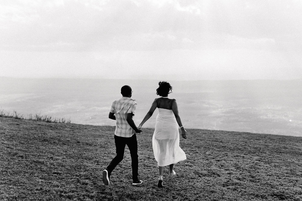 Anna-Hari-Photography-Kenyan-Wedding-Photographer-Ngong-Hills-Elopement-Kenya-18.jpg