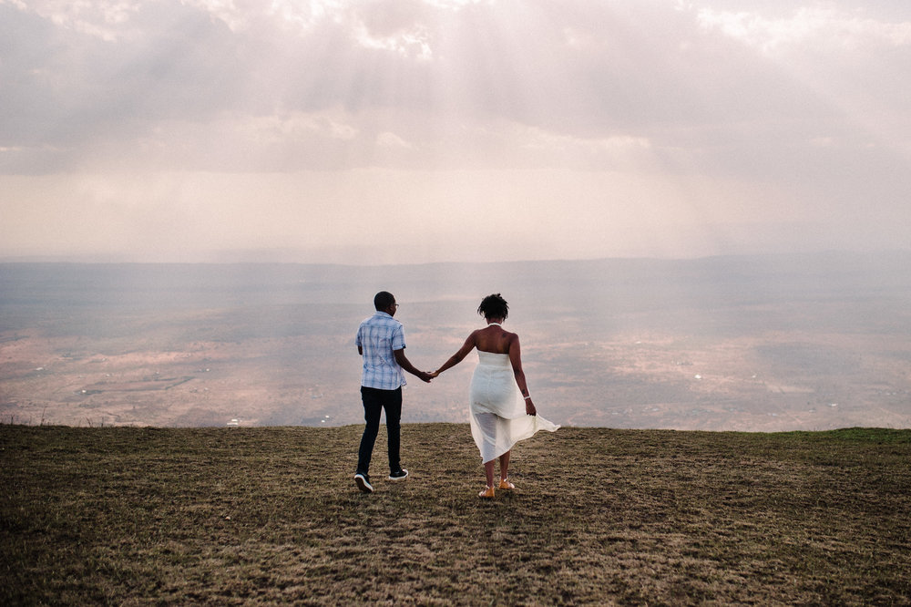 Anna-Hari-Photography-Kenyan-Wedding-Photographer-Ngong-Hills-Elopement-Kenya-19.jpg