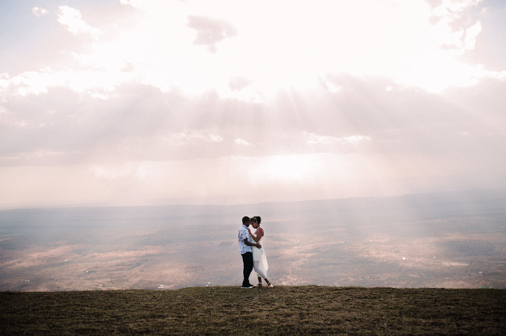 Anna-Hari-Photography-Kenyan-Wedding-Photographer-Ngong-Hills-Elopement-Kenya-20.jpg