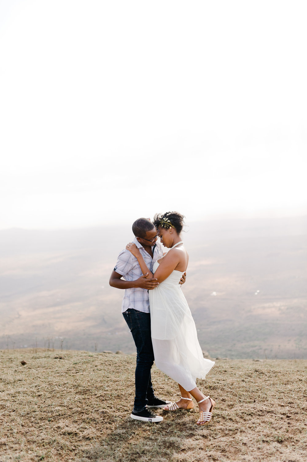 Anna-Hari-Photography-Kenyan-Wedding-Photographer-Ngong-Hills-Elopement-Kenya-21.jpg