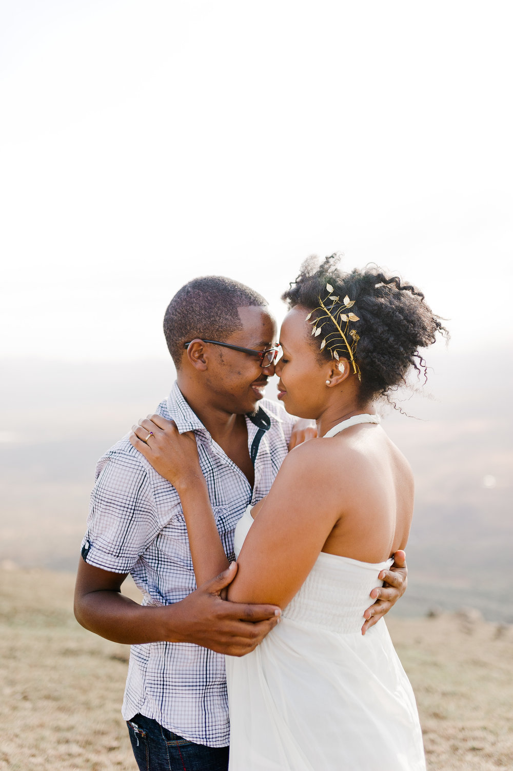 Anna-Hari-Photography-Kenyan-Wedding-Photographer-Ngong-Hills-Elopement-Kenya-22.jpg
