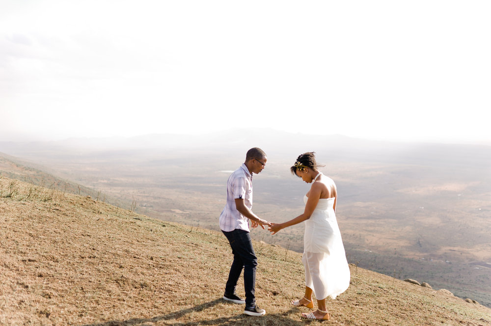 Anna-Hari-Photography-Kenyan-Wedding-Photographer-Ngong-Hills-Elopement-Kenya-23.jpg
