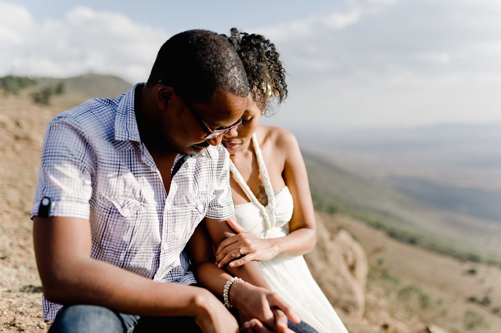 Anna-Hari-Photography-Kenyan-Wedding-Photographer-Ngong-Hills-Elopement-Kenya-25.jpg