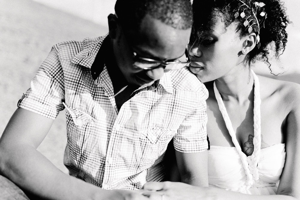 Anna-Hari-Photography-Kenyan-Wedding-Photographer-Ngong-Hills-Elopement-Kenya-27.jpg