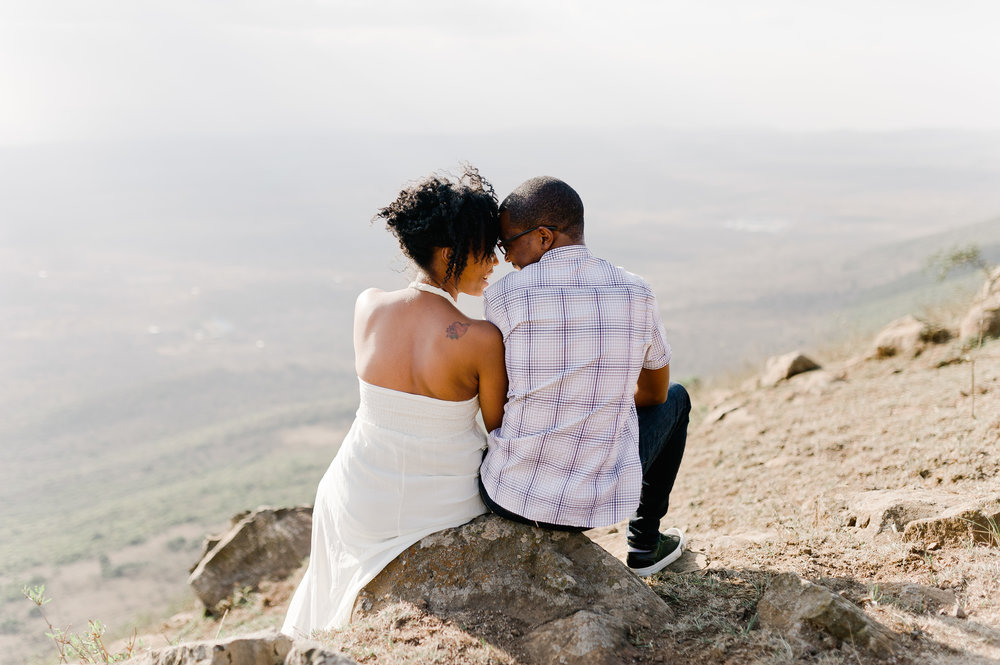 Anna-Hari-Photography-Kenyan-Wedding-Photographer-Ngong-Hills-Elopement-Kenya-28.jpg