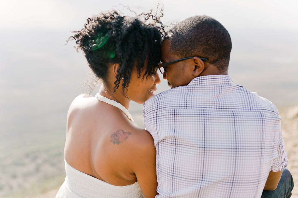 Anna-Hari-Photography-Kenyan-Wedding-Photographer-Ngong-Hills-Elopement-Kenya-29.jpg