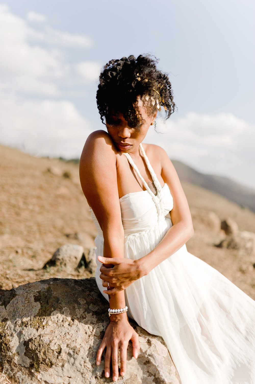Anna-Hari-Photography-Kenyan-Wedding-Photographer-Ngong-Hills-Elopement-Kenya-33.jpg