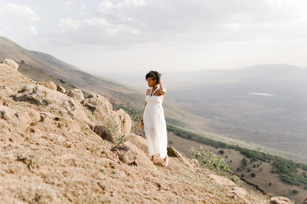 Anna-Hari-Photography-Kenyan-Wedding-Photographer-Ngong-Hills-Elopement-Kenya-39.jpg