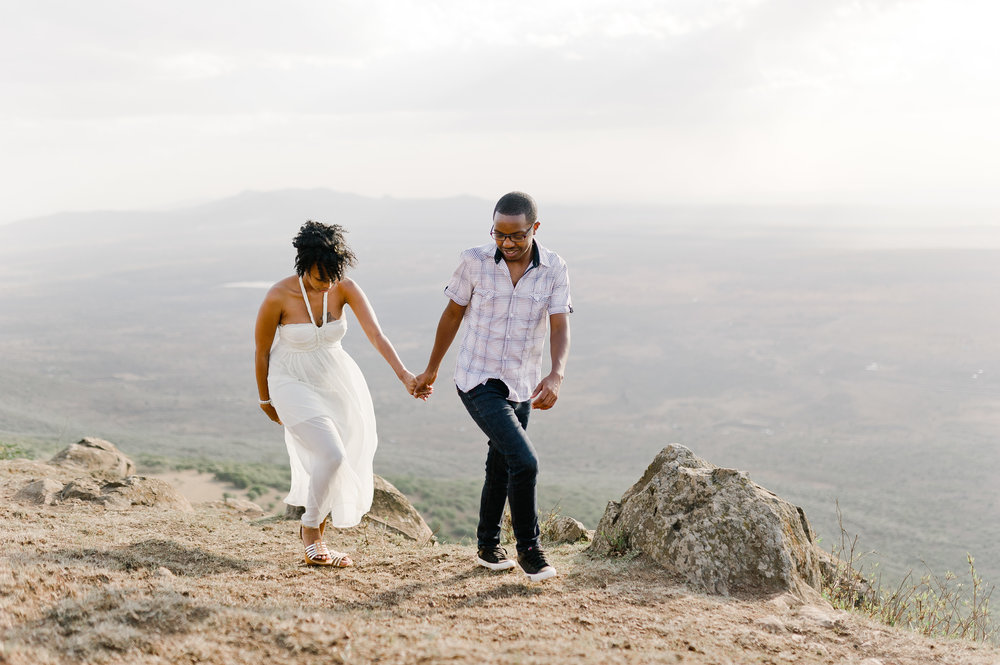 Anna-Hari-Photography-Kenyan-Wedding-Photographer-Ngong-Hills-Elopement-Kenya-41.jpg