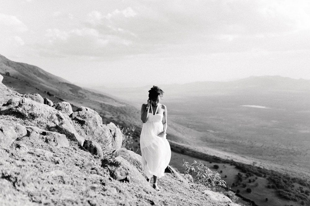 Anna-Hari-Photography-Kenyan-Wedding-Photographer-Ngong-Hills-Elopement-Kenya-40.jpg