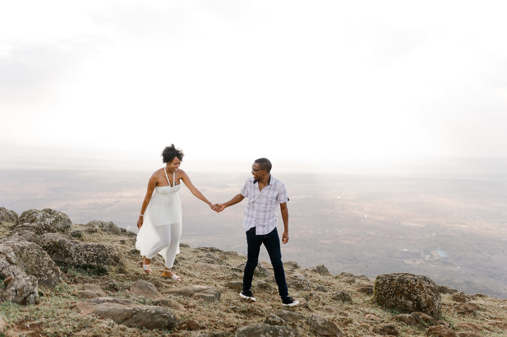 Anna-Hari-Photography-Kenyan-Wedding-Photographer-Ngong-Hills-Elopement-Kenya-42.jpg