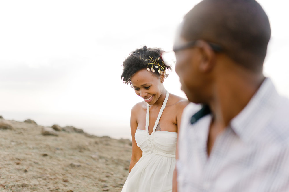Anna-Hari-Photography-Kenyan-Wedding-Photographer-Ngong-Hills-Elopement-Kenya-43.jpg