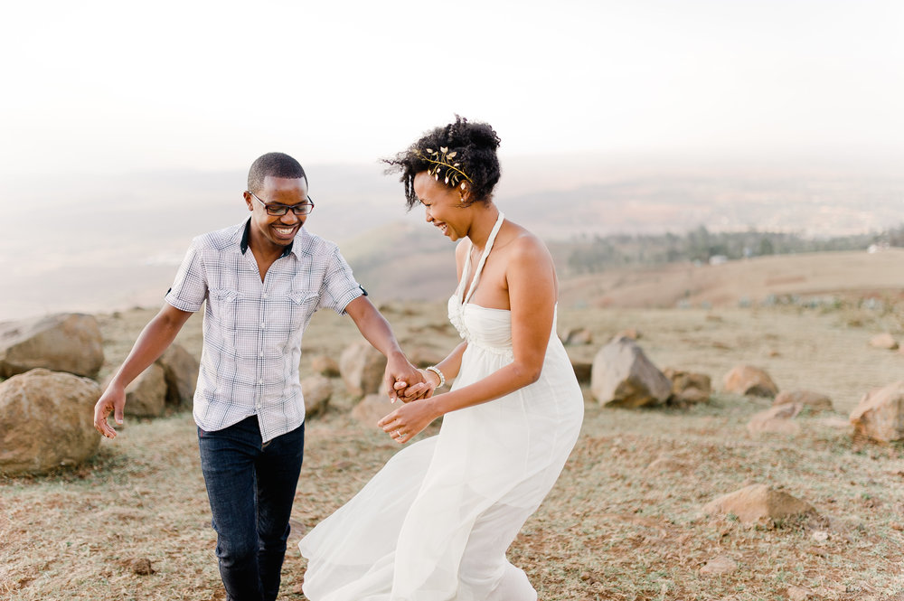 Anna-Hari-Photography-Kenyan-Wedding-Photographer-Ngong-Hills-Elopement-Kenya-44.jpg