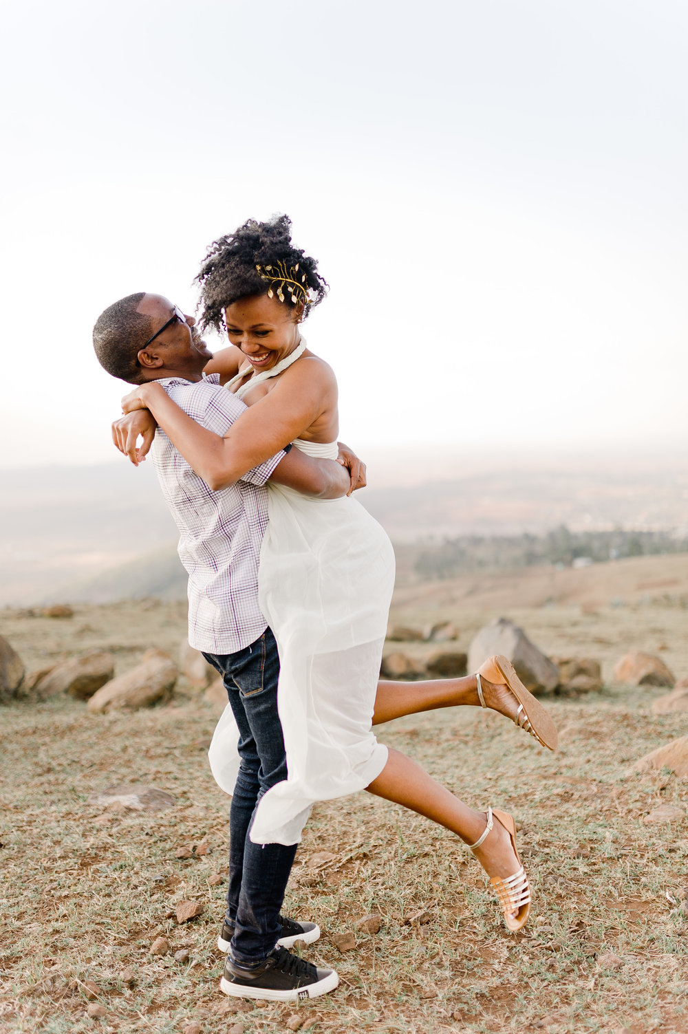 Anna-Hari-Photography-Kenyan-Wedding-Photographer-Ngong-Hills-Elopement-Kenya-46.jpg