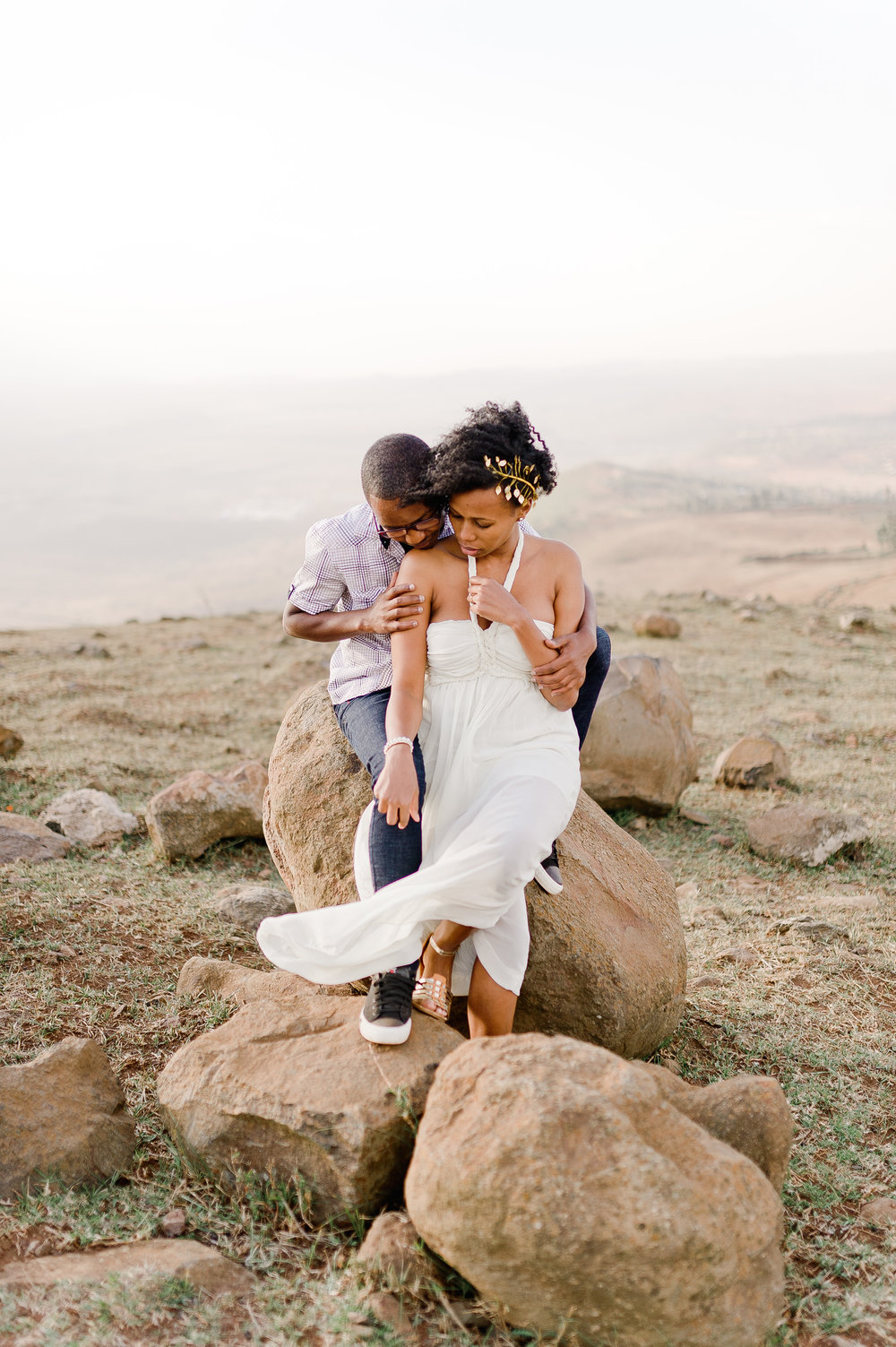 Anna-Hari-Photography-Kenyan-Wedding-Photographer-Ngong-Hills-Elopement-Kenya-47.jpg