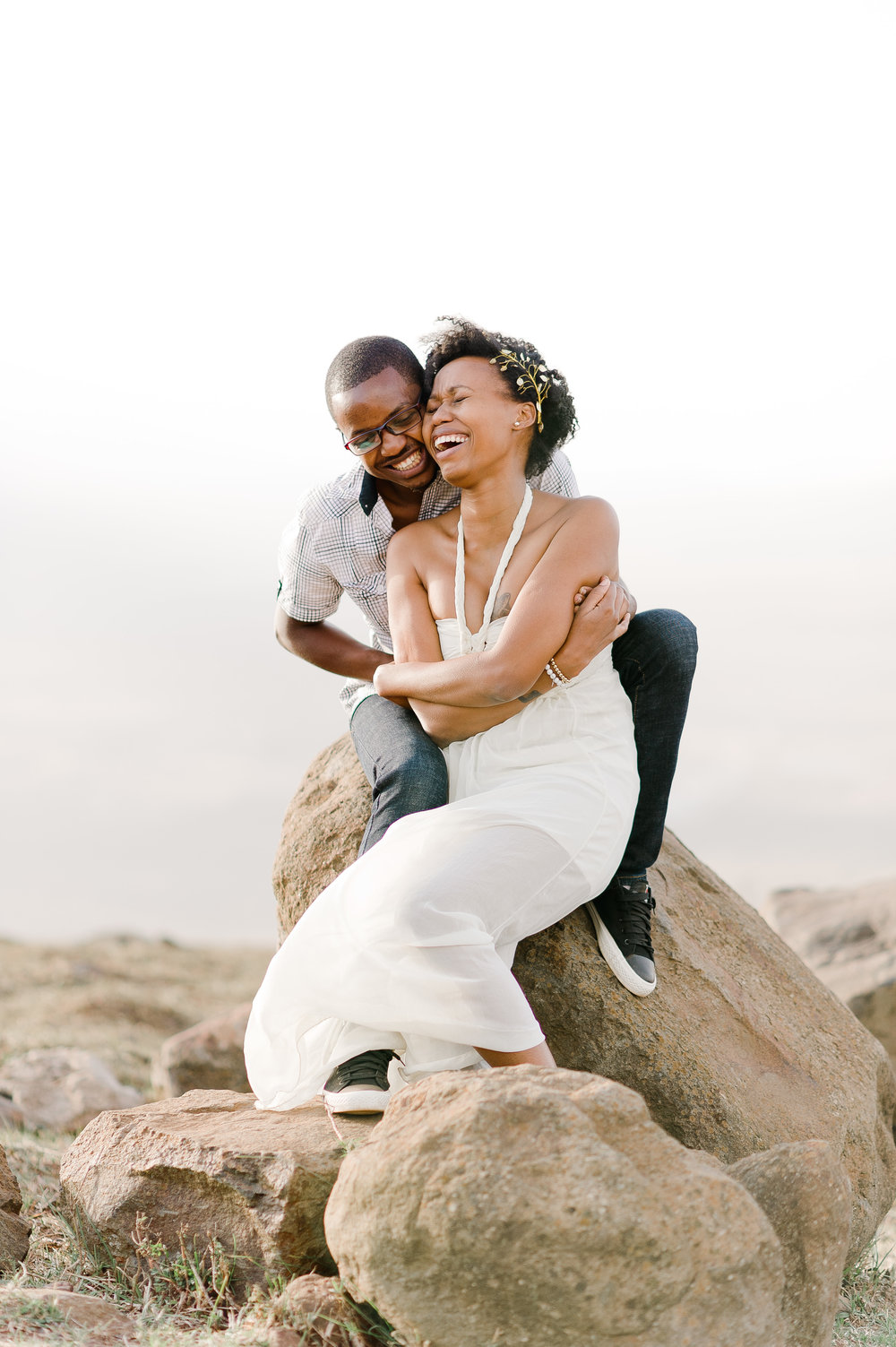 Anna-Hari-Photography-Kenyan-Wedding-Photographer-Ngong-Hills-Elopement-Kenya-49.jpg