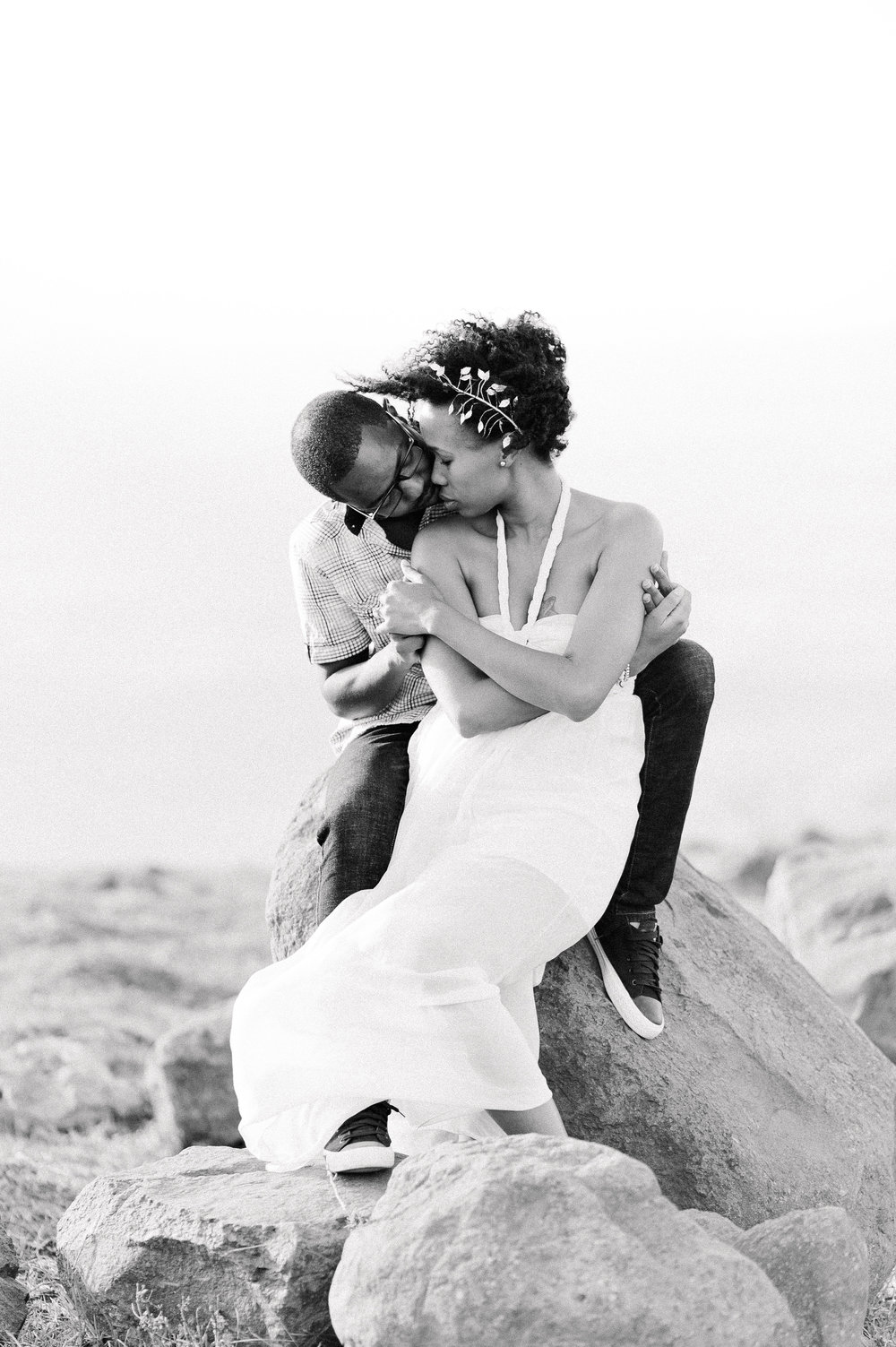 Anna-Hari-Photography-Kenyan-Wedding-Photographer-Ngong-Hills-Elopement-Kenya-48.jpg