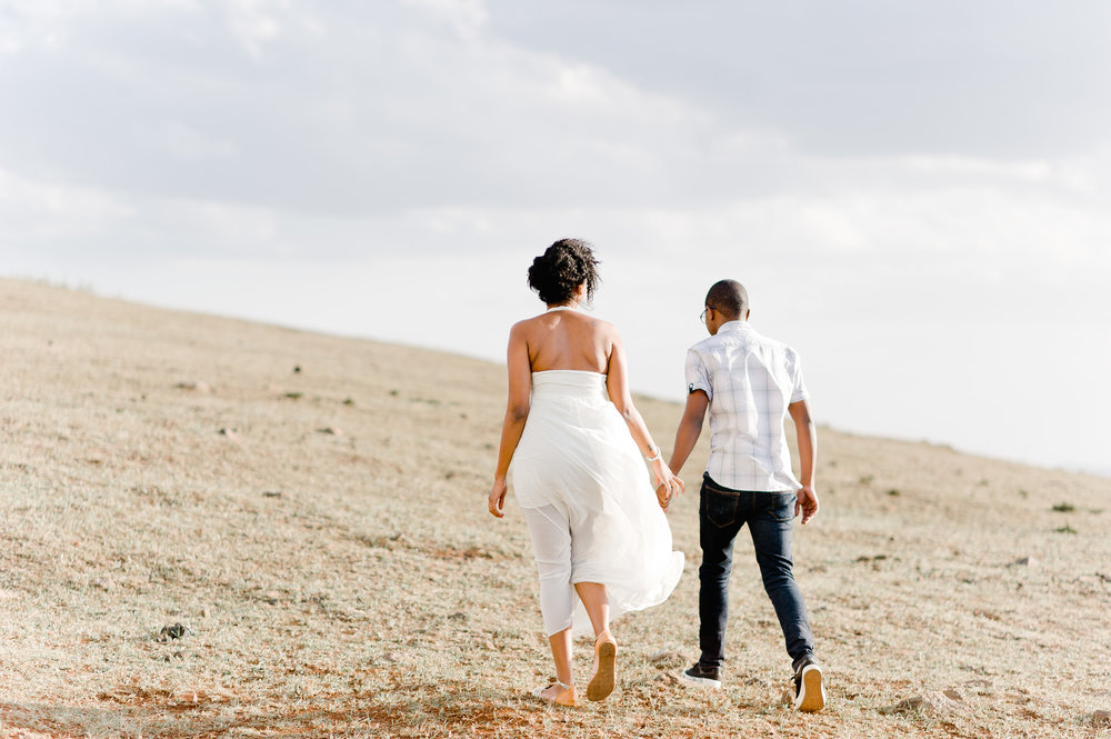 Anna-Hari-Photography-Kenyan-Wedding-Photographer-Ngong-Hills-Elopement-Kenya-50.jpg