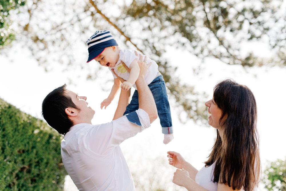 Anna-Hari-Photography-Familienshooting-57.jpg