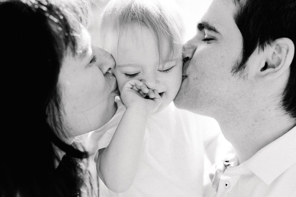 Anna-Hari-Photography-Familienshooting-141.jpg