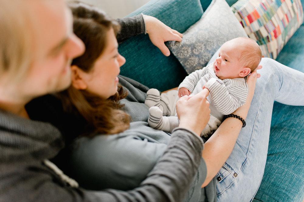 Anna-Hari-Photography-Familienshooting-Mannheim-15.jpg