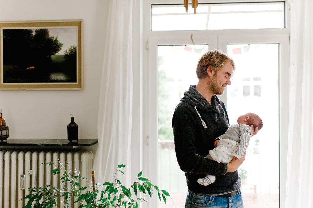 Anna-Hari-Photography-Familienshooting-Mannheim-20.jpg