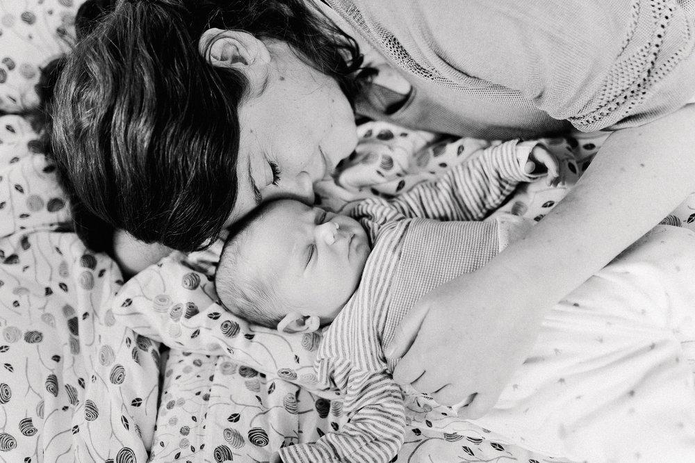 Anna-Hari-Photography-Familienshooting-Mannheim-37.jpg