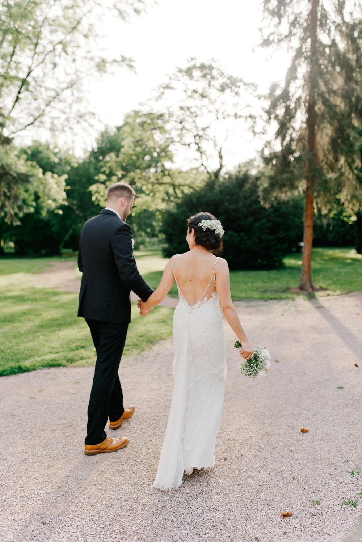 Anna-Hari-Photography-Hochzeit-Duygu&Lukas-38.jpg