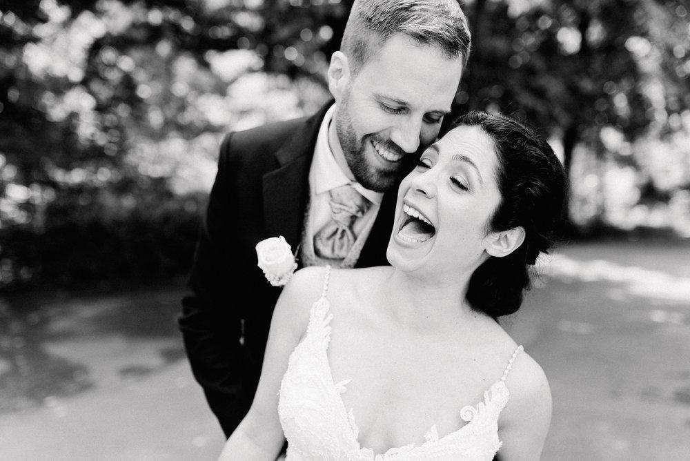 Anna-Hari-Photography-Hochzeit-Duygu&Lukas-20.jpg