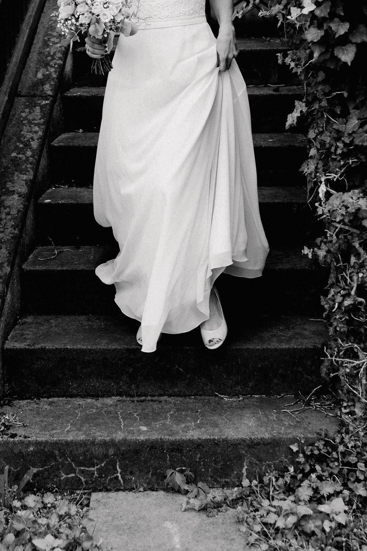 Anna-Hari-Photography-Hochzeitsfotograf-Bielefeld-1.jpg